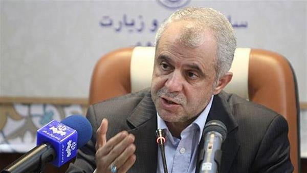 1df276cd2ca تناقض در رفتار و اظهارات رسمی سعودی ها در زمینه پذیرش حجاج ایرانی ...
